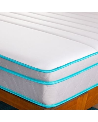 "Linenspa Signature Collection™ 10"" Hybrid Queen Mattress"