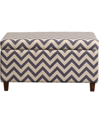 Incredible New Deals On Nathaniel Home Multi Colored Chevron Patterned Caraccident5 Cool Chair Designs And Ideas Caraccident5Info