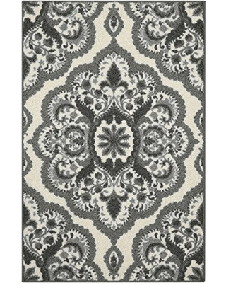 New Savings on Maples Rugs Kitchen Rug - Vivian 2.5 x 4 Non ...