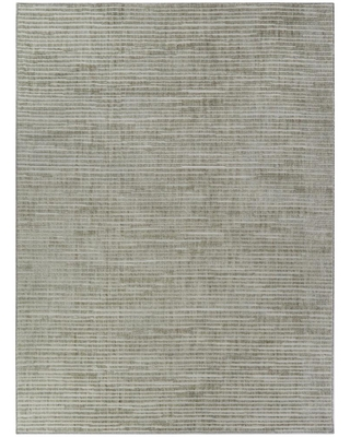 Discover Deals On Balta Lynne Tan 5 Ft X 7 Ft Textured Stripe Area Rug