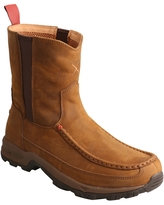 Twisted X Men/'s   MDMG003 Pull On Boot