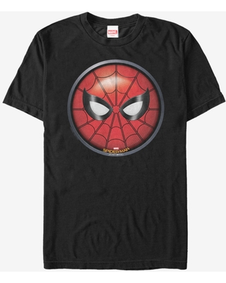 Marvel Spider-Man: Far From Home Homecoming Icon T-Shirt