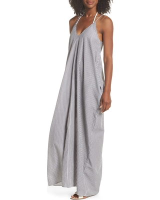 428f3522f0 Don't miss Summer Sales on Women's Elan Cover-Up Maxi Dress, Size ...