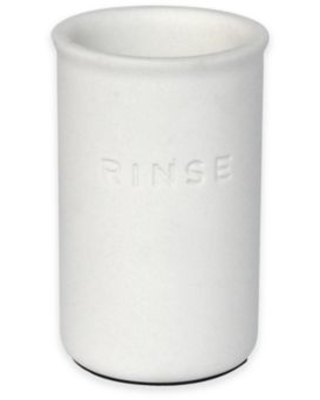 New Deal On Composition Tumbler