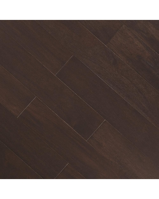 Deals On Auburn Acacia 38 In T X 5 In W X Varying Length Click