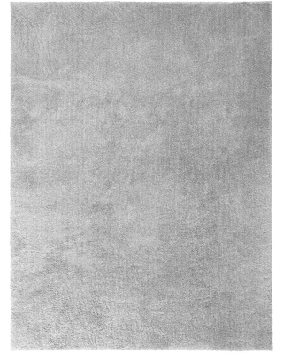Find Big Savings On Home Decorators Collection Ethereal Shag Grey 7 Ft X 10 Ft Indoor Area Rug Gray