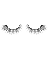 77a71db9bc0 Sweet Savings on SEPHORA COLLECTION House of Lashes x Sephora ...