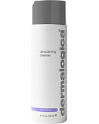 Dermalogica Ultra Calming Cleanser - 8.4 Oz