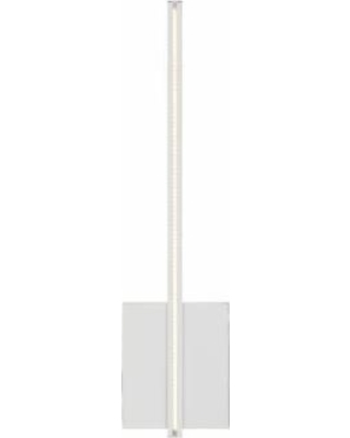 Tech Lighting Kenway Wall 4 Inch LED Wall Sconce - 700WSKNWC-LED930