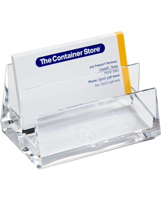 New shopping special 2 tier business card holder 2 tier business card holder colourmoves