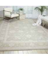 Spectacular Sales For Darby Home Co Padstow Hand Tufted Wool Teal Beige Area Rug Wool In Ivory Cream Size Rectangle 8 X 10 Wayfair Befedcb88af84c0ea092fb7a9d6352bf