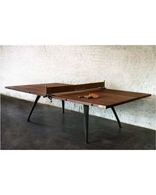 Shop Ping Pong Dining Table