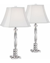 becb5d2feb6a Don't Miss This Sale! Vienna Full Spectrum Table Lamps | People
