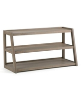 """Ramsee 48"""" Tv Stand - Grey"""