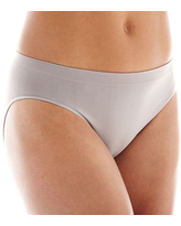 Ambrielle Seamless Panties Pictures