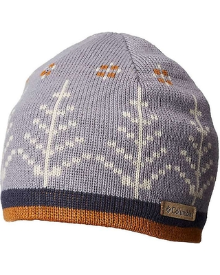 df35f358f2e Spectacular Deal on Columbia Alpine Action Beanie