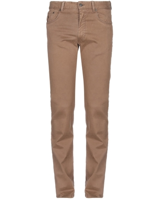 POLO RALPH LAUREN Casual pants