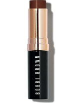 Bobbi Brown Skin Foundation Stick - #10 Espresso
