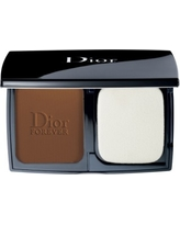 Dior Diorskin Forever Extreme Control - 080 Ebony