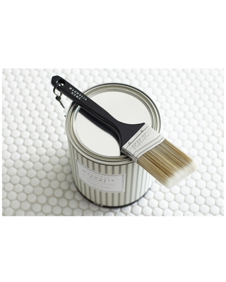"""2.5"""" Angle Paint Brush - Magnolia Home by Joanna Gaines"""