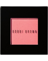 Bobbi Brown Blush - Coral Sugar