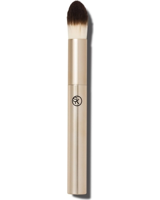 c0533f599e0 Here's a Great Deal on Sonia Kashuk Essential Foundation Brush Gold