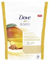 Check Out Deals On Dove Glowing Mango Butter And Almond Butter Body Wash 22 Oz