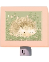 Oopsy Daisy Holly the Hedgehog Night Light NB2932