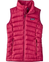 Tea Collection Patagonia Down Sweater Vest