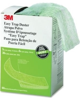 3M 3M Easy Trap Duster MMM59152