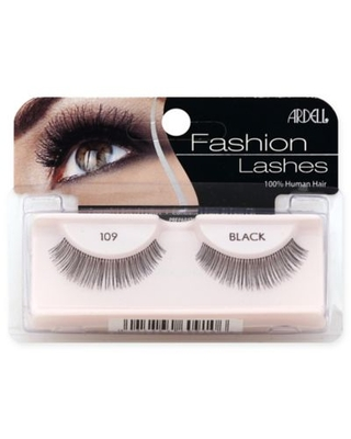 Ardell® Fashion Lashes Pair in 109 Black