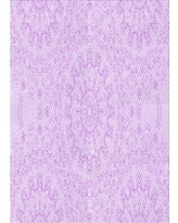 Shopping Special For Poyen Abstract Purple Area Rug East Urban Home Rug Size Rectangle 2 X 3