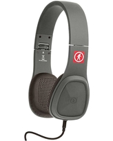 5e0d01b4e3b Pre-Black Friday Special: Outdoor Tech OT1450-GR Wired Audio Bajas ...