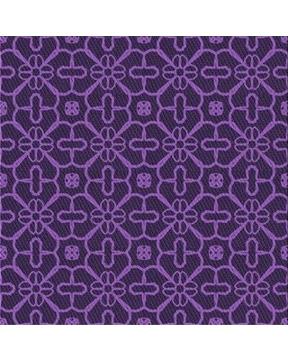Spectacular Sales For East Urban Home Fishel Floral Woolarea Rug Wool In Purple Size Square 7 Wayfair 53d3a442327e403f87c441ed84391ef8