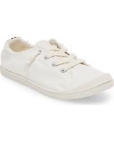 Women's Mad Love Lennie Sneakers - White 6