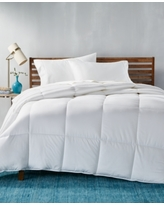Hotel Collection Primaloft Silver Series Hi Loft Down Alternative All Season King Comforter, Created for Macy's Bedding