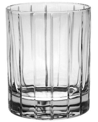 Shop Deals For Charlton Home Calton Quality 13 Oz Crystal Whiskey Glass Crystal In Clear Size 4 H X 3 W X 3 D Wayfair 504f62c6366d474ca0cb1f6034a9d5c2