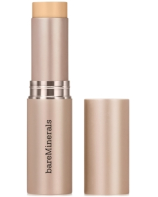 bareMinerals Complexion Rescue Hydrating Foundation Stick Broad Spectrum Spf 25