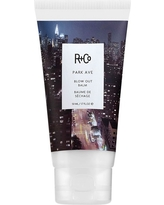 Space. nk. apothecary R+Co Park Ave Blow Out Balm, Size 5 oz