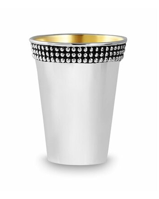 Shopping Special For Kiddush Cup Zion Judaica