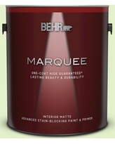 Discover Deals On Behr Pro 1 Gal 420c 2 Water Sprout Dead Flat Interior Paint