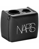 NARS Pencil Sharpener, One Size , No Color Family