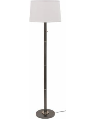 House of Troy Rupert 62 Inch Floor Lamp - RU703-GT