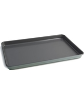 JAMIE OLIVER Baking Tray - Nonstick Cookie Half Sheet Pan - Professional Heavy Stainless Steel - 15 x 10 Inch