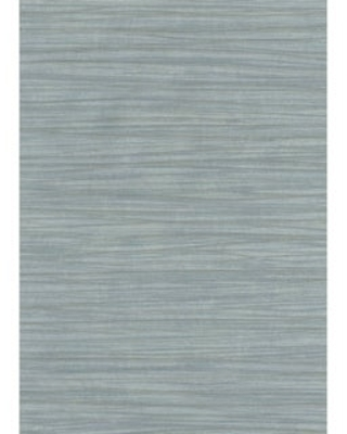 Clermont Brand Strands Wallpaper 20.8 In. x 32.8 Ft. = 56.9 Sq.Ft (Teal)