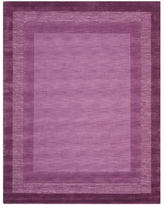 Shop Deals For Safavieh Impressions Sage 7 Ft 6 In X 9 Ft 6 In Area Rug Green
