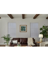 Don T Miss These Deals On Home Decorators Collection Shades Blinds Myweddingshop