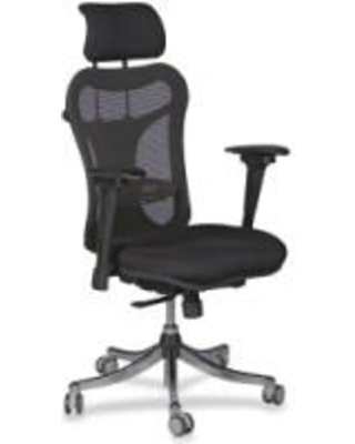 Balt Ergonomic Mesh Task Chair 34434