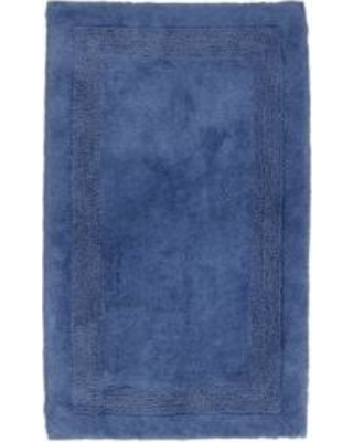 Dont Miss This Last Minute Deal Biltmore Slate Blue Providence