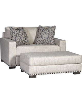 Darby Home Co Westbrooks Armchair X111306848